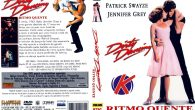 Dirty Dancing – Ritmo Quente […]
