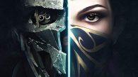 Dishonored 2 Ano de Lançamento: […]