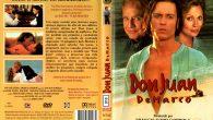 Don Juan DeMarco Gênero: Comédia […]