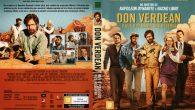 Don Verdean – O Que […]