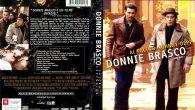 Donnie Brasco Gênero: Crime / […]