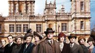 Downton Abbey ( 1ª 2ª […]