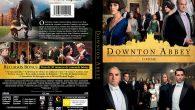 Downton Abbey – O Filme […]