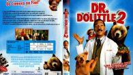Dr. Dolittle 2 Gênero: Comédia […]