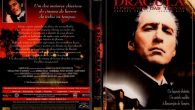 Drácula, O Príncipe das Trevas […]
