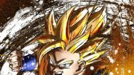 Dragon Ball FighterZ Ano de […]