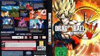Dragon Ball – XenoVerse Ano […]