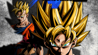 Dragon Ball Xenoverse 2 Ano […]
