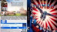 Dumbo Gênero: Aventura / Família […]