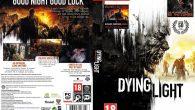 Dying Light Ano de Lançamento:2015 […]