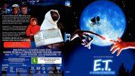 E.T. – O Extraterrestre Gênero: […]