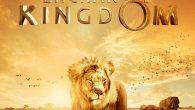 Enchanted Kingdom Gênero: Documentário Duração: […]
