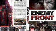 Enemy Front Ano de Lançamento:2014 […]
