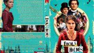 Enola Holmes Gênero: Aventura / […]
