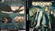 Eragon Gênero: Fantasia / Ação […]