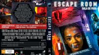 Escape Room Gênero: Ação / […]