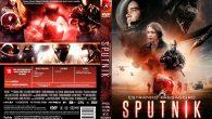 Estranho Passageiro – Sputnik Gênero: […]