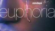 Euphoria ( 1ª Temporada ) […]