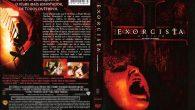 Exorcista – O Início Gênero: […]