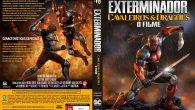 Exterminador – Cavaleiros e Dragões […]