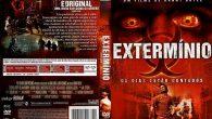 Extermínio – Os Dias Estão […]