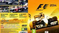 F1 2014 Ano de Lançamento: […]