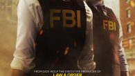 FBI ( 1ª e 2ª […]