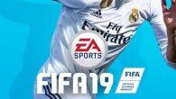 FIFA 19 Ano de Lançamento: […]