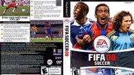 FIFA Soccer 08 Gênero: Futebol […]