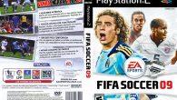 FIFA Soccer 09 Gênero: Futebol […]
