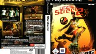 FIFA Street 2 Gênero: Futebol […]