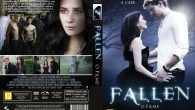 Fallen Gênero: Aventura / Drama […]