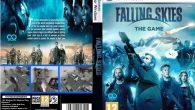 Falling Skies – The Game […]