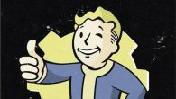 Fallout 4 – Game of […]