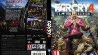 Far Cry 4 Ano de […]