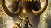 Far Cry Primal Ano de […]