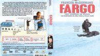 Fargo – Uma Comédia de […]