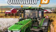 Farming Simulator 19 Ano de […]