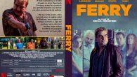 Ferry Gênero: Ação / Crime […]