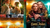 Festival Eurovision da Canção – […]