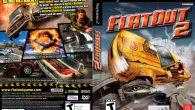 FlatOut 2 Gênero: Carros / […]