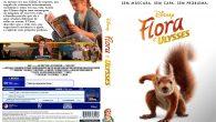 Flora e Ulysses Gênero: Aventura […]