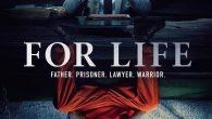For Life ( 1ª Temporada […]