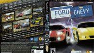 Ford vs. Chevy Gênero: Corrida […]