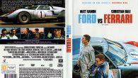 Ford vs Ferrari Gênero: Ação […]