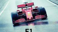 Fórmula 1 – Dirigir para […]