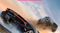 Forza Horizon 3 Ano de […]