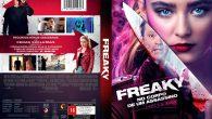 Freaky – No Corpo de […]