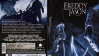Freddy x Jason Gênero: Terror […]