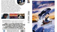 Free Willy 2 – A […]